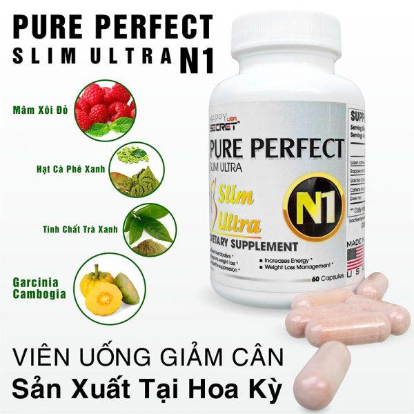 happy-secret-pure-perfect-slim-ultra-n1