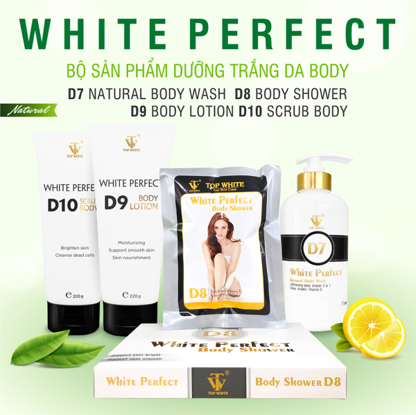 top-white-combo-body-skin-care-white-perfect-d7-d8-d9-d10