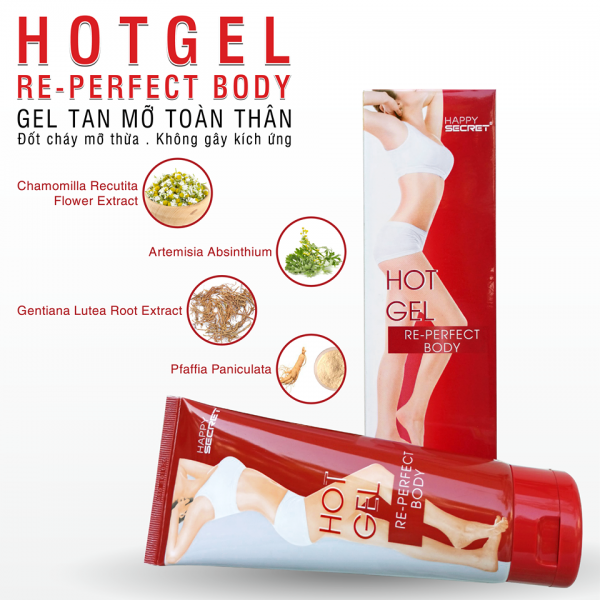 top-white-hot-gel-reperfect-body