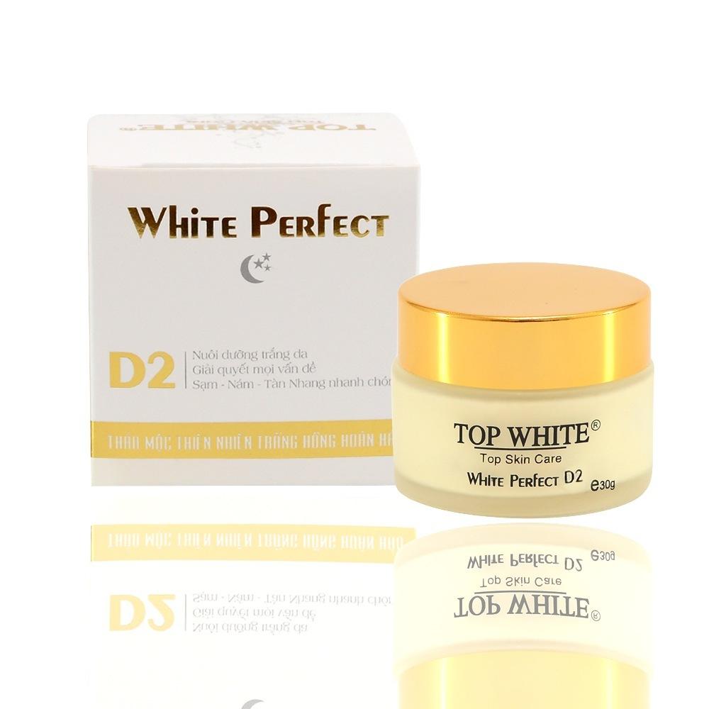 White-perfect-d2-nen-trang