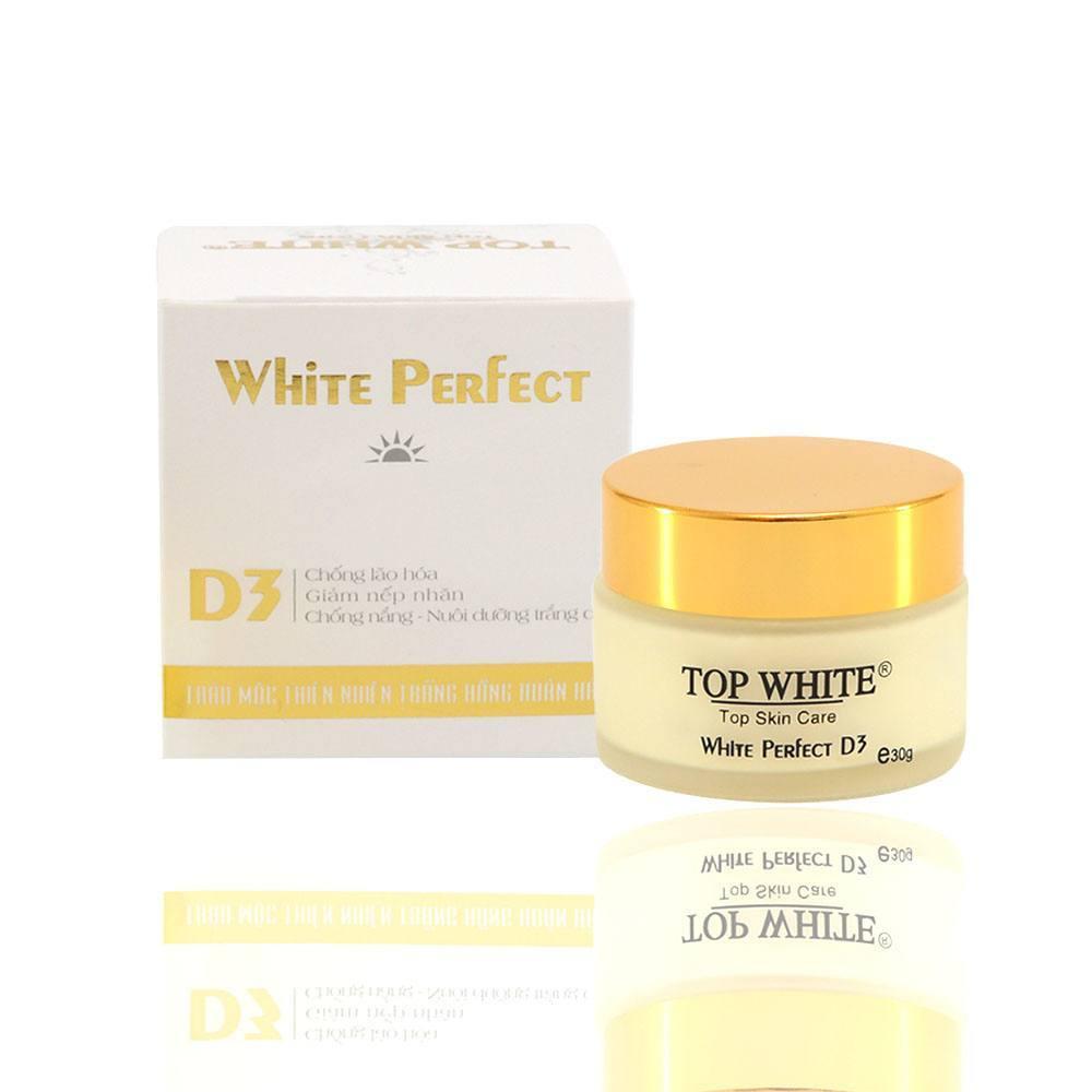 White-perfect-d3-nen-trang1