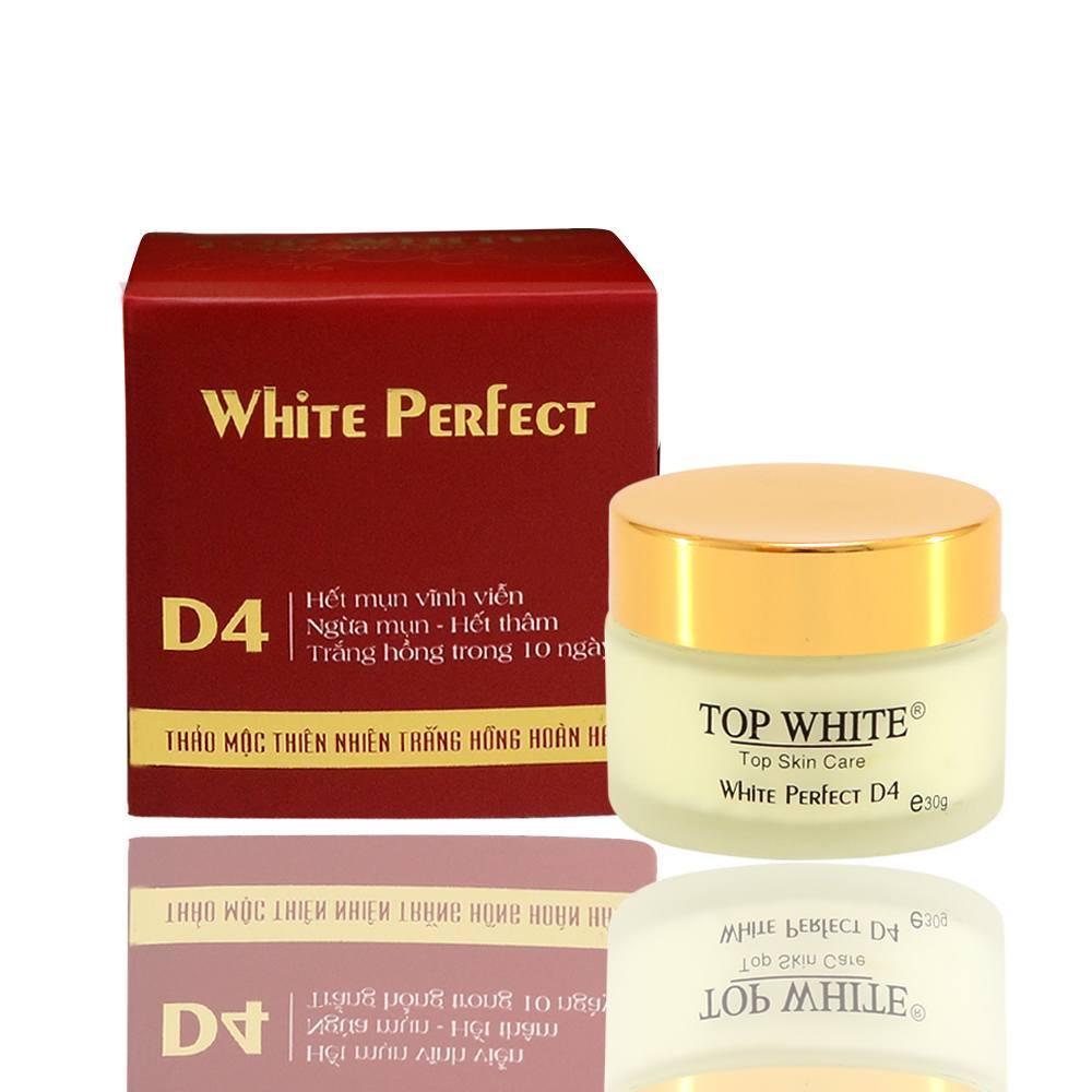 White-perfect-d4-nen-trang