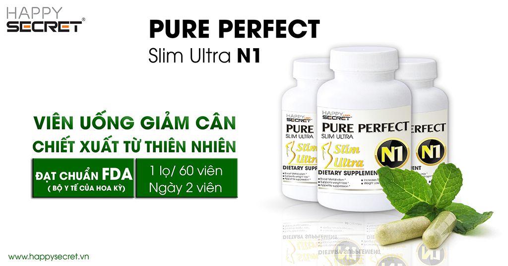 top white slim ultra n1