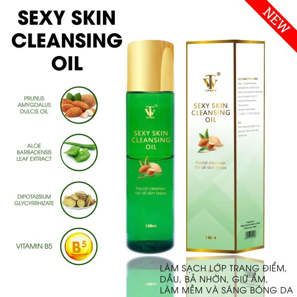 sexy-skin-cleansing-oil-for-all-skin-types
